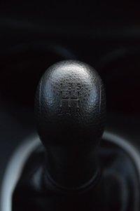 Nissan Note DCI ACENTA PREMIUM