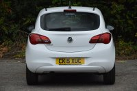 Vauxhall Corsa EXCITE AC ECOFLEX