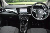 Vauxhall Mokka X DESIGN NAV CDTI S/S