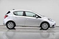 Vauxhall Corsa DESIGN ECOFLEX