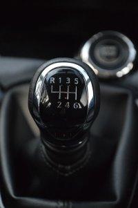 Nissan Pulsar TEKNA DCI