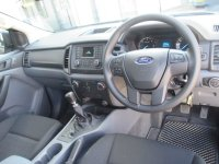 Ford Ranger RANGER 2.2TDCI DOUBLE CAB XL 6MT 4X4