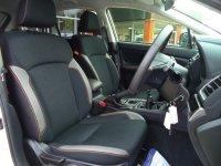 Subaru XV DIesel SE
