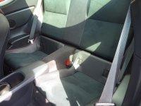 Subaru BRZ I SE LUX
