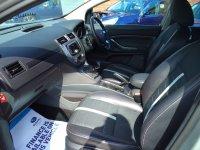 Ford Kuga TITANIUM TDCI AWD