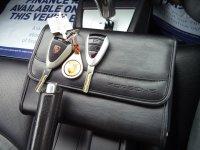 Porsche Boxster 24V TIPTRONIC S