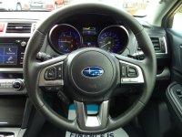 Subaru Outback 2.0 D SE Premium Automatic 4x4