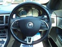 Jaguar XF V6 S PORTFOLIO