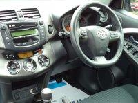 Toyota Rav 4 2.2 D-4D XT-R 5dr 2WD