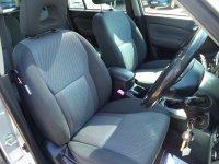 Toyota Rav 4 2.0 XT3 5dr