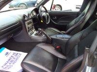 Mazda MX-5 1.6i Icon 2dr
