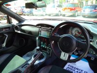 Toyota GT86 2.0 D-4S 2dr [Nav]