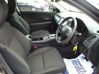Honda HR-V 1.5 i-VTEC SE CVT 5dr