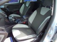 Ford Focus 1.6 TDCi 115 Zetec Navigator 5dr