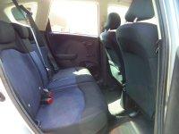 Honda Jazz 1.2 i-VTEC S 5dr [AC]