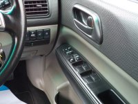 Subaru Forester 2.0 XEn 5dr Auto