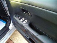 Honda CR-V 2.2 i-CTDi Executive 5dr