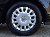 Vauxhall Corsa 1.2i 16V [85] S 5dr [AC]