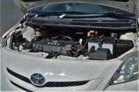 Toyota Belta 1.4 Petrol