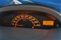 Toyota Vitz 1.3 Petrol