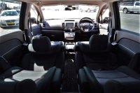 Mazda MPV 2.3 Petrol
