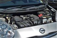 Nissan March 1.3 Petrol