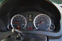 Suzuki Swift 1.3 Petrol Hatchback