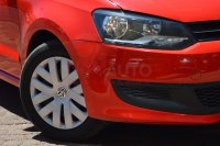 Volkswagen Polo GP 1.2 TSI HIGHLINE DSG (81KW)