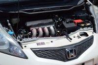 Honda Fit 1.3 Petrol Automatic
