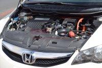 Honda Civic Hybrid 1.3 Petrol Automatic