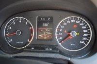 Volkswagen Polo GP 1.2 TSI HIGHLINE DSG (81KW)