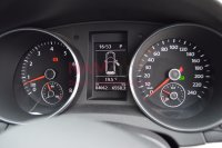 Volkswagen Golf 6 TSi 1.2 Petrol DSG
