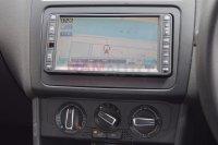 Volkswagen Polo TSi DSG 1.2 Petrol DSG
