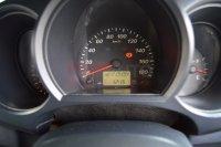 Daihatsu Terios 1.5 Petrol Manual