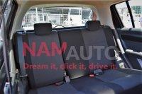 Suzuki Swift 1.5 Petrol Automatic