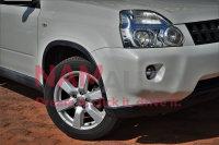 Nissan X TRAIL 2.0 4X4 (R42)
