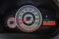 Mazda Demio 1.5 Automatic Petrol