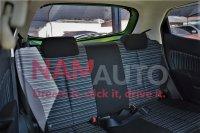Mazda Demio 1.5 Petrol Automatic