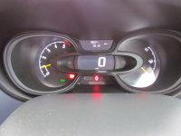 Vauxhall Vivaro 2900 1.6CDTI 115PS H1 Combi 9 Seat