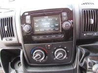 Peugeot Boxer L3 H2 2.2 HDi H2 Professional Van 130ps