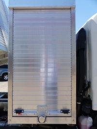Isuzu Trucks N35-T Arborist Tipper - BRAND NEW - 404.94 + VAT P/M*