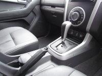 Isuzu D-Max 2.5TD Utah Double Cab 4x4 Auto Vision