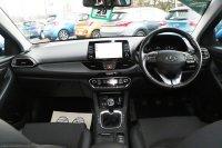 Hyundai i30 1.6 CRDi (109ps) Premium
