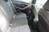 Hyundai i30 1.6 CRDi Style Blue Drive (128 PS)