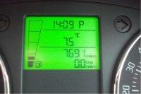 skoda Fabia 1.2 TSI (105 BHP) SE DSG