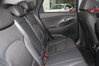 Hyundai i30 1.6 CRDi (110ps) Premium