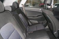 Hyundai Tucson 1.7 CRDI Blue Drive SE 2WD