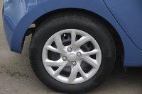 Hyundai i10 1.0 S