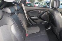 Hyundai ix35 1.7 CRDi SE Nav