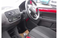 skoda Citigo 1.0 MPI (60PS) Sport